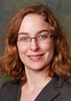 Dr. Anna K Haemel, MD