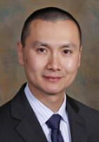 Dr. Michael Juichi Huang, MD