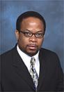 Dr. Malcolm D John, MD