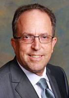 Dr. Michel M Kliot, MD