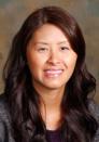 Dr. Anga Lao, AUD