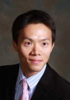 Dr. Brian Kwun Kwok Lee, MD