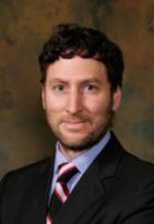 Dr. Edward L. Machtinger, MD