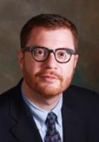 Dr. Zachary Adam Miller, MD