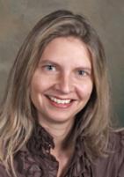 Karen Gomes Ordovas, MD
