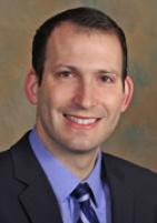 Dr. Benjamin Newell Breyer, MD