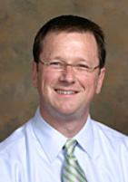Dr. Joseph E Sullivan, MD