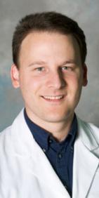 Dr. Geoffrey Stuart Baird, MD, PHD