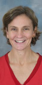 Dr. Sara L Jackson, MD