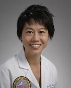 Dr. Sharon W Kwan, MD