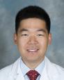 Dr. Bryan B Lee, MD, JD