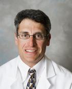 Dr. Andrew M Luks, MD