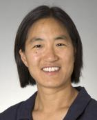 Dr. Jennie Mao