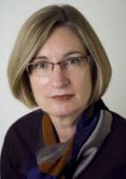 Dr. Christina M Marra, MD