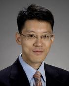 Dr. James J Park, MD