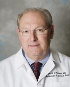 Dr. David John Pierson, MD