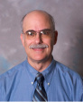 Dr. Peter S Rabinovitch, MD