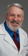 Dr. Robert M Rakita, MD