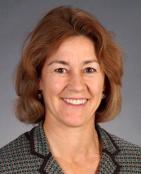 Dr. Susan Dalton Reed, MD