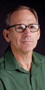 Dr. Jeffrey J Schouten, MD