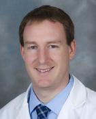 Mark A Slabaugh, MD