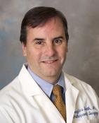 Dr. Douglas G Smith, MD