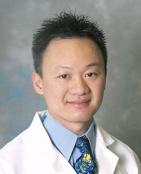 Dr. Nam Tran, MD