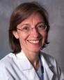 Dr. Funda F Vakar-Lopez, MD