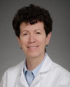 Dr. Diana L Villanueva, MD