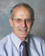 Dr. Peter H Byers, MD