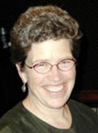 Connie L Celum, Other