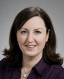 Dr. Shannon Colohan, MD