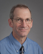 Dr. Roy Mitchell Colven, MD