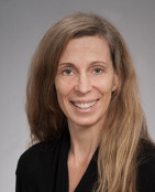 Dr. Stephanie Cooper, MD