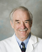 Dr. Bruce Henry Culver, MD