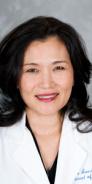 Dr. Yoshimi Y Anzai, MD