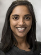 Dr. Shireesha Dhanireddy, MD