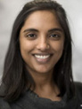 Dr. Shireesha Dhanireddy, MD