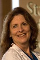 Dr. Stefanie S Jeffrey, MD