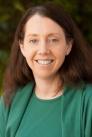 Dr. Allison Walsh Kurian, MD