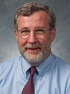 Dr. Timothy M Carlos, MD