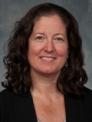Dr. Christine Meyers, MD