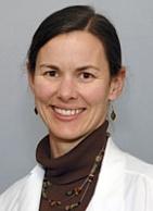 Heidi Lynn Rogers, ARNP