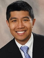 Dr. Edwin J Yau, MD