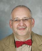 Dr. Mikhail Semenovich Gelfenbeyn, MD