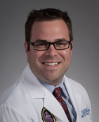 Dr. Matthew Jay Kogut, MD