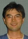 Dr. Isuta I Nishio, MD