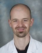 Dr. Ryan K Gould, MD