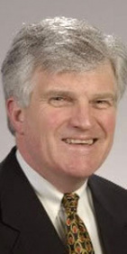 Dr. Jeffrey Lynn Probstfield, MD