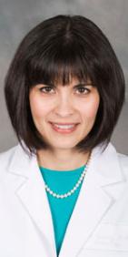 Dr. Delilah K Warrick, MD